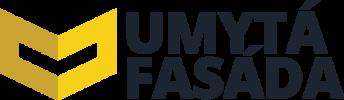 Umytá Fasáda | tlakové čištění